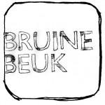 Jorn Copijn Bruine Beuk