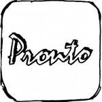 Pronto Business Services